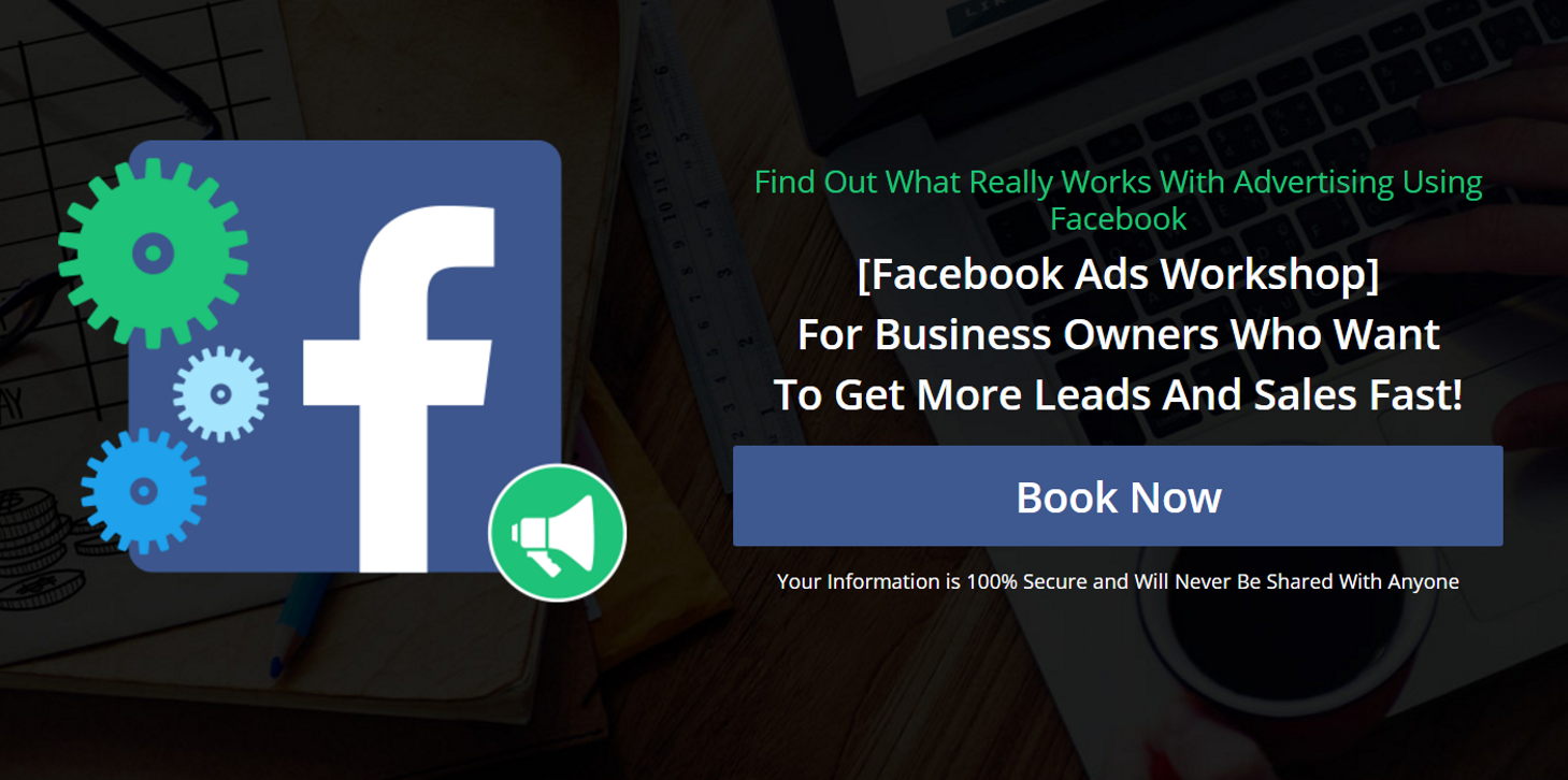 facebook_ads_workshop