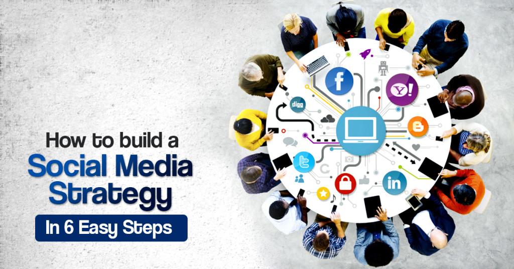 social_media_steps_3